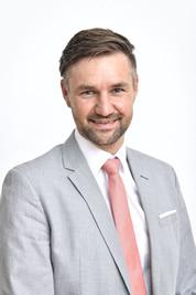 Alexander Grünert Rechtsanwalt
