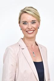 Katharina Kastenhuber Rechtsanwältin