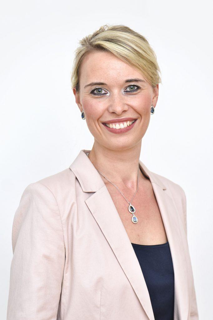 Katharina Kastenhuber