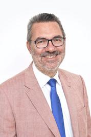Theo Pleyer Rechtsanwalt